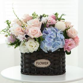 넌 나의 꽃